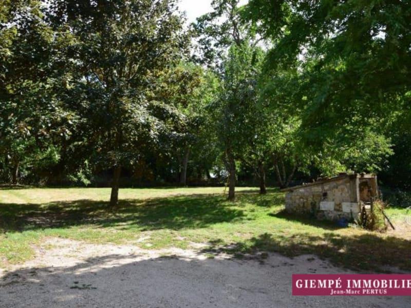 Location maison / villa Baugé-en-anjou 650€ CC - Photo 9