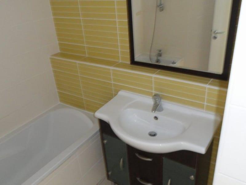 Location appartement Bois de nefles 605€ CC - Photo 11