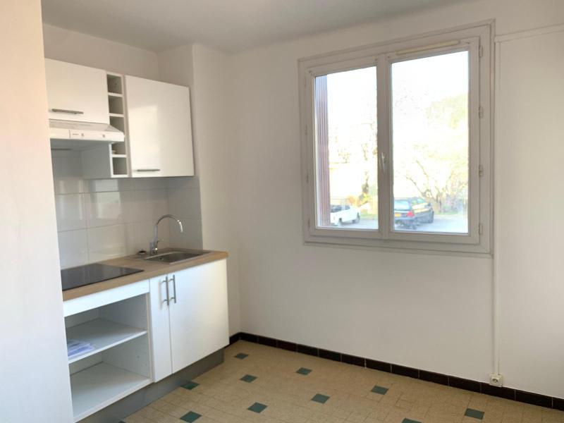 Rental apartment Aix en provence 995€ CC - Picture 14