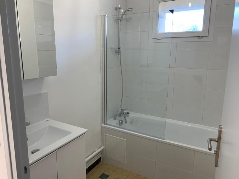 Rental apartment Aix en provence 995€ CC - Picture 16