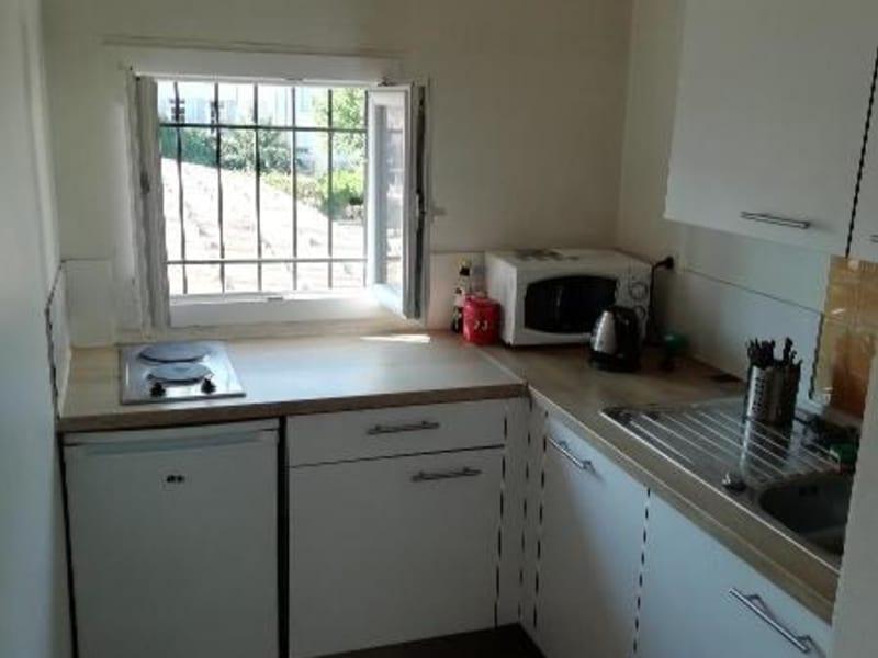 Rental apartment Aix en provence 560€ CC - Picture 7