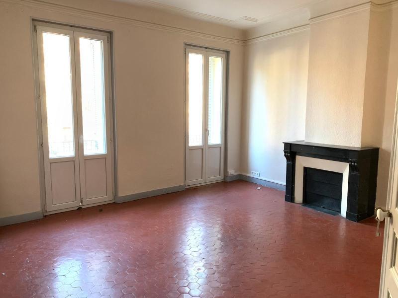 Vermietung wohnung Aix en provence 2250€ CC - Fotografie 13