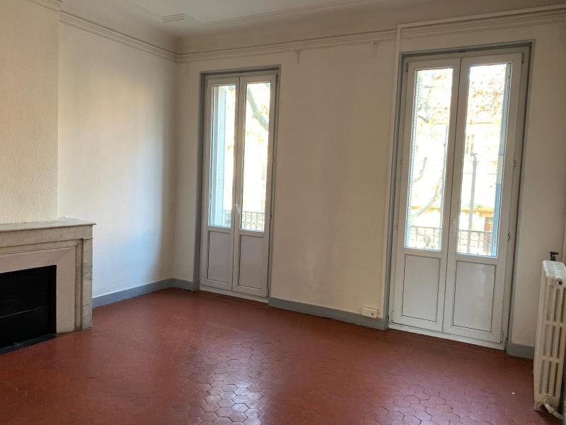 Vermietung wohnung Aix en provence 2250€ CC - Fotografie 14