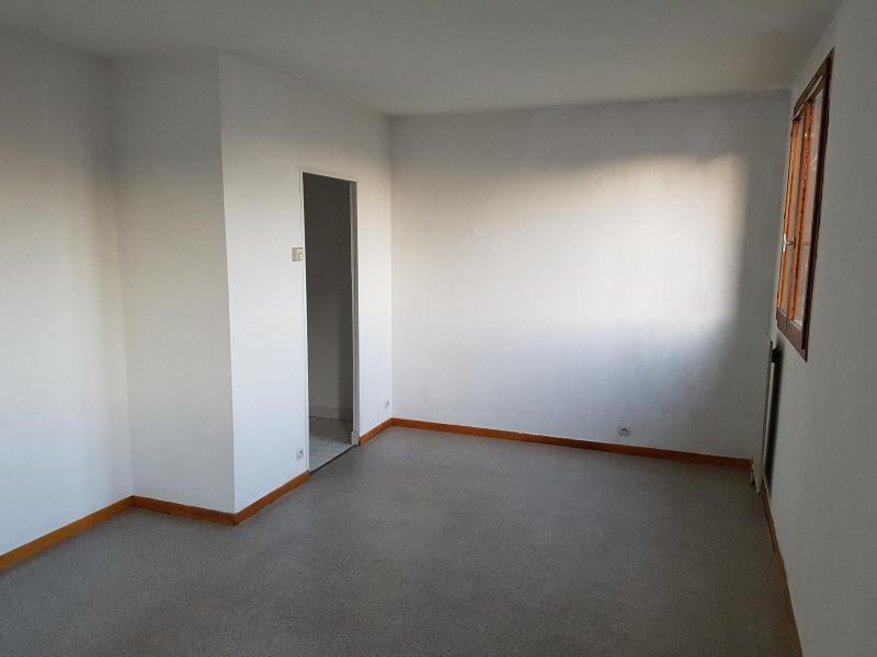 Rental apartment Aix en provence 702€ CC - Picture 8