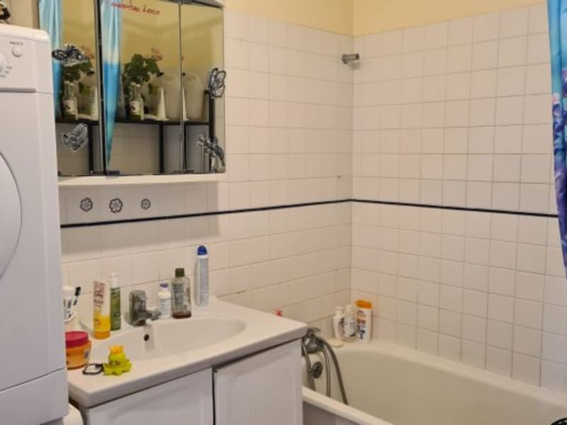 Vente appartement Trappes 159000€ - Photo 13