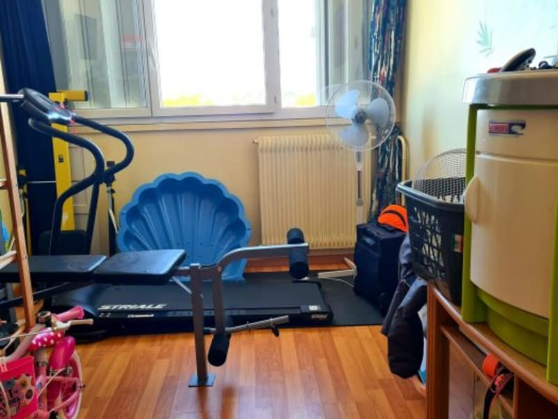 Vente appartement Trappes 159000€ - Photo 16
