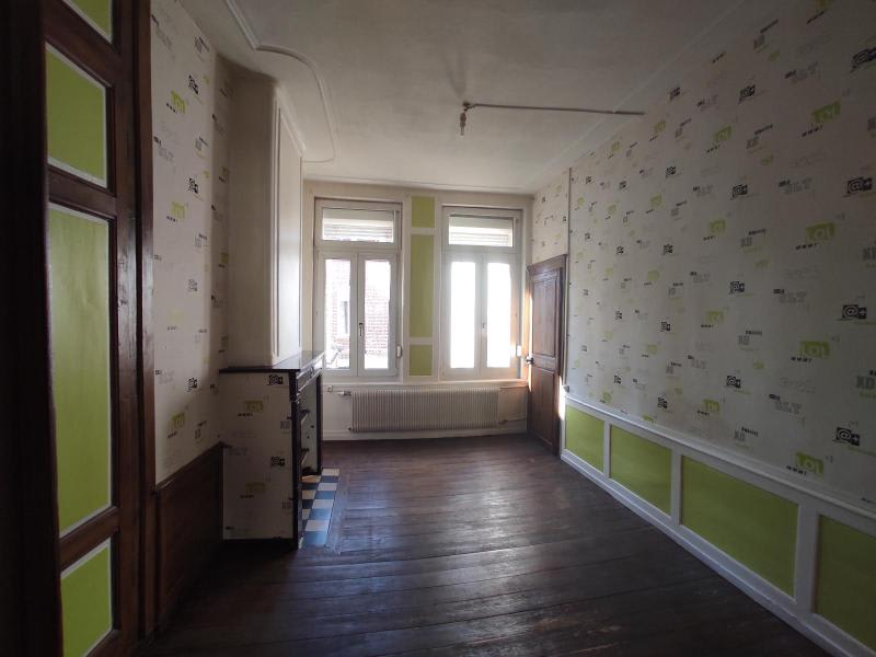 Location appartement Saint-omer 425€ CC - Photo 10