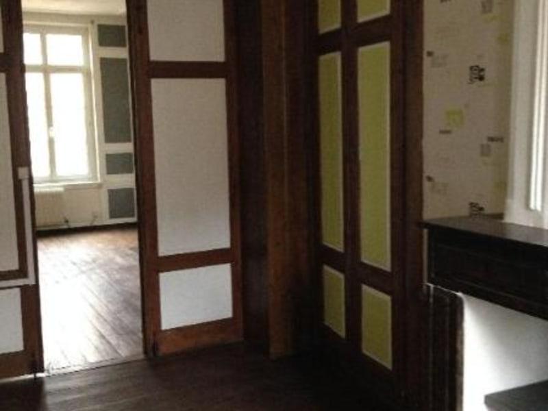 Location appartement Saint-omer 425€ CC - Photo 12