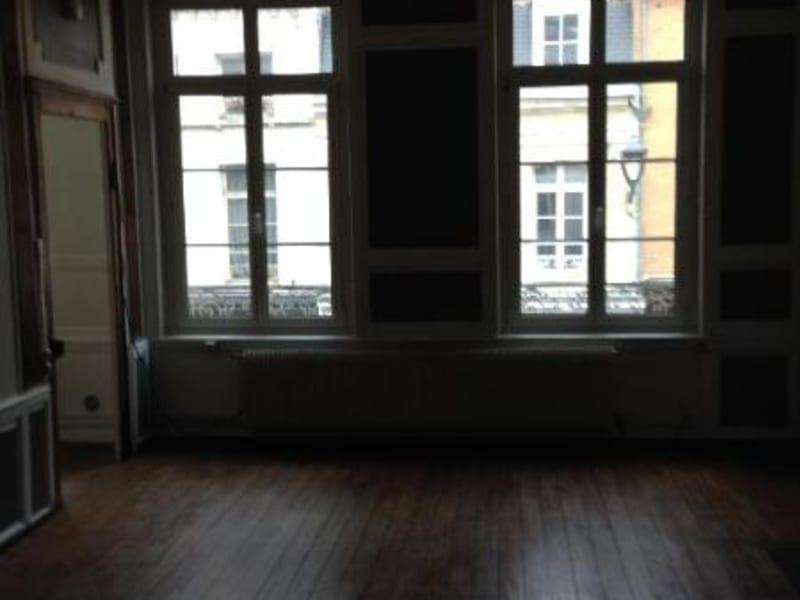 Location appartement Saint-omer 425€ CC - Photo 13