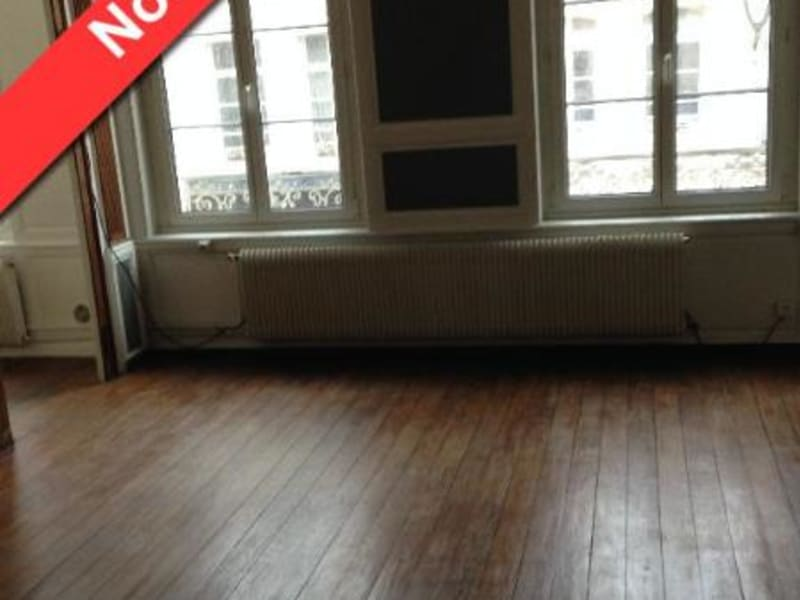 Location appartement Saint-omer 425€ CC - Photo 14