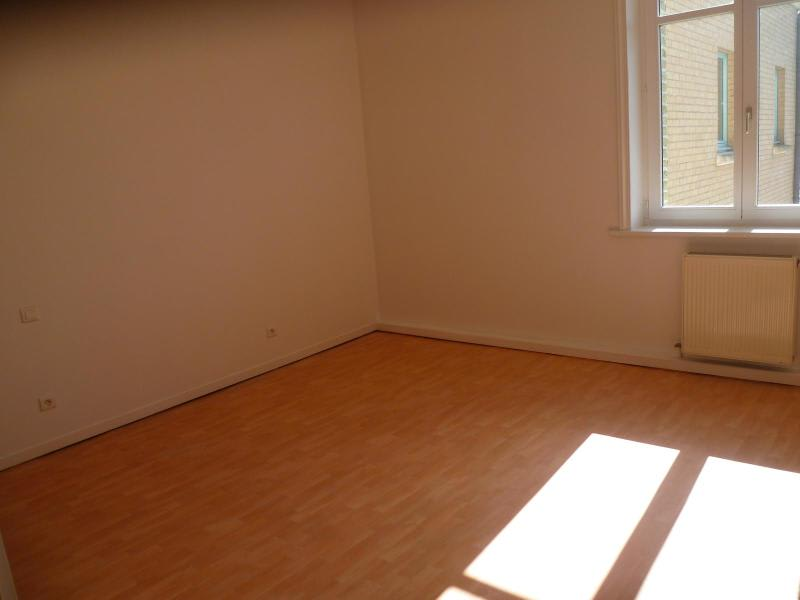 Rental apartment St omer 1350€ CC - Picture 15