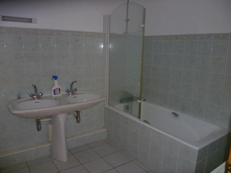 Rental apartment St omer 1350€ CC - Picture 17