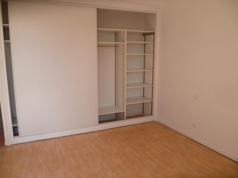 Rental apartment St omer 1350€ CC - Picture 18