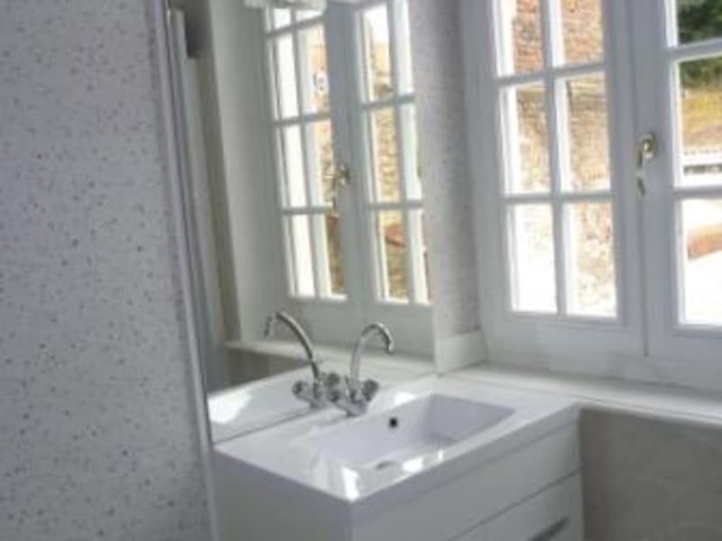 Location appartement Saint-omer 350€ CC - Photo 9