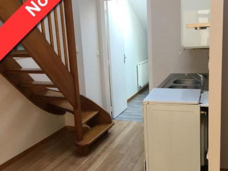 Location appartement Saint-omer 460€ CC - Photo 5