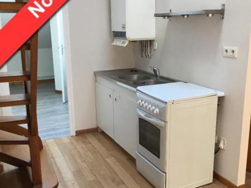 Location appartement Saint-omer 460€ CC - Photo 6