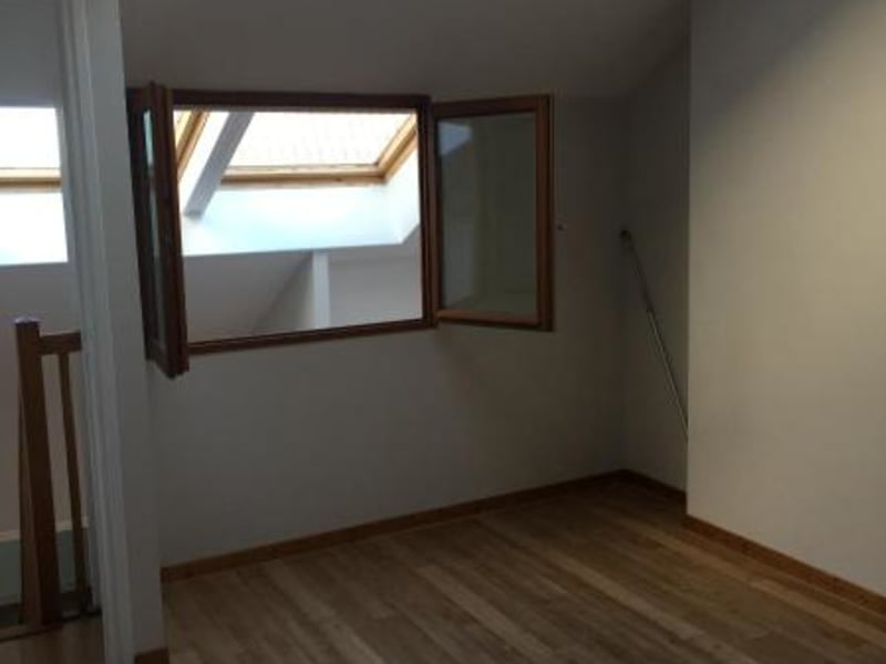 Location appartement Saint-omer 460€ CC - Photo 7