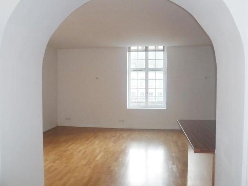 Location appartement Aire sur la lys 595€ CC - Photo 15