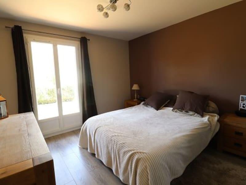 Venta  casa Cherisy 283500€ - Fotografía 7