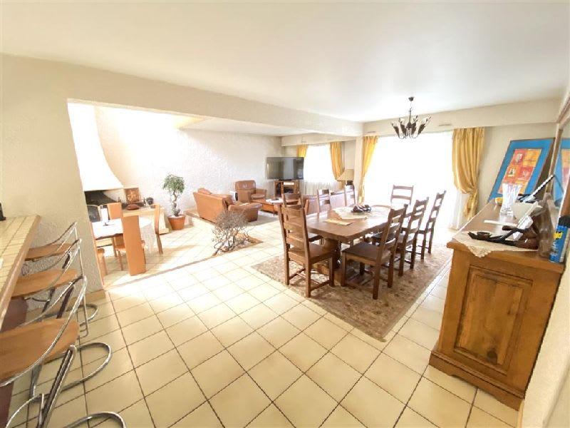 Vendita casa Ste genevieve des bois 577500€ - Fotografia 11