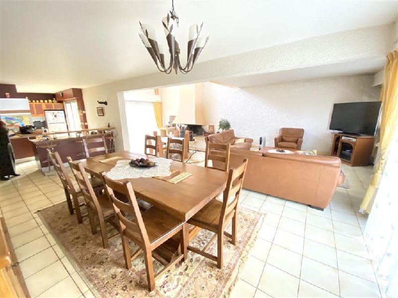 Vendita casa Ste genevieve des bois 577500€ - Fotografia 12