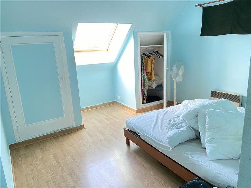 Vendita casa Ste genevieve des bois 577500€ - Fotografia 15