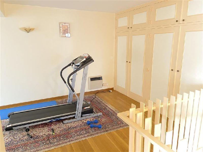 Vendita casa Ste genevieve des bois 577500€ - Fotografia 17