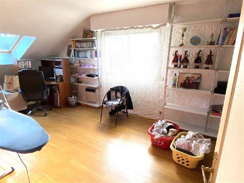 Vendita casa Ste genevieve des bois 577500€ - Fotografia 18