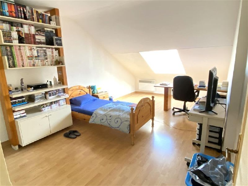 Vendita casa Ste genevieve des bois 577500€ - Fotografia 19