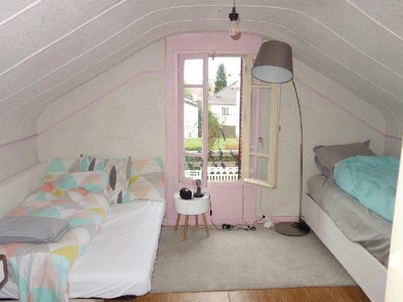 Vendita casa Savigny sur orge 289900€ - Fotografia 8
