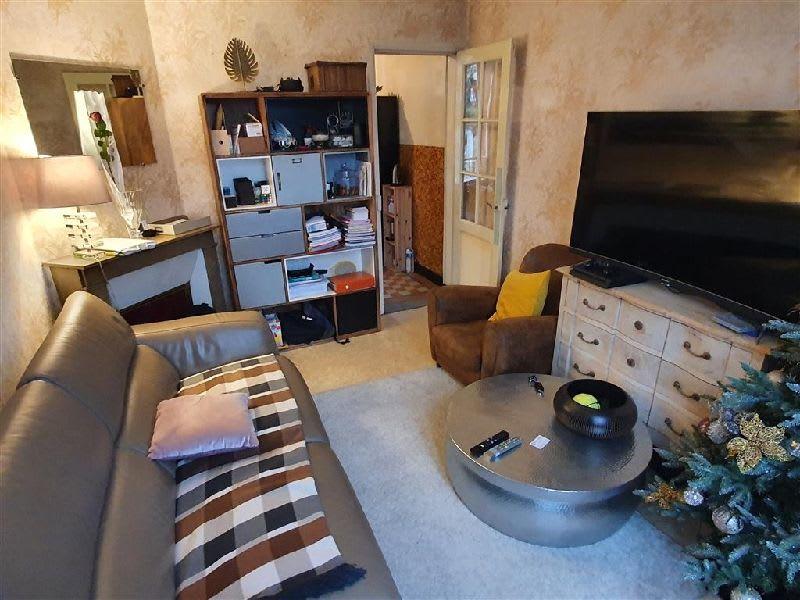 Vendita casa Savigny sur orge 289900€ - Fotografia 9