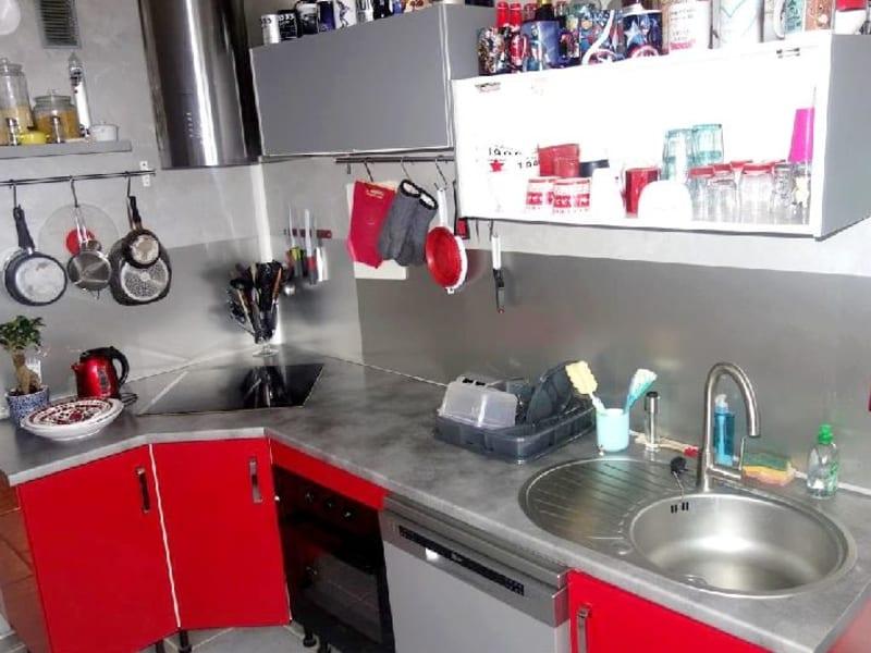 Vendita appartamento St michel sur orge 195000€ - Fotografia 7