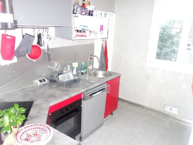 Vendita appartamento St michel sur orge 195000€ - Fotografia 8