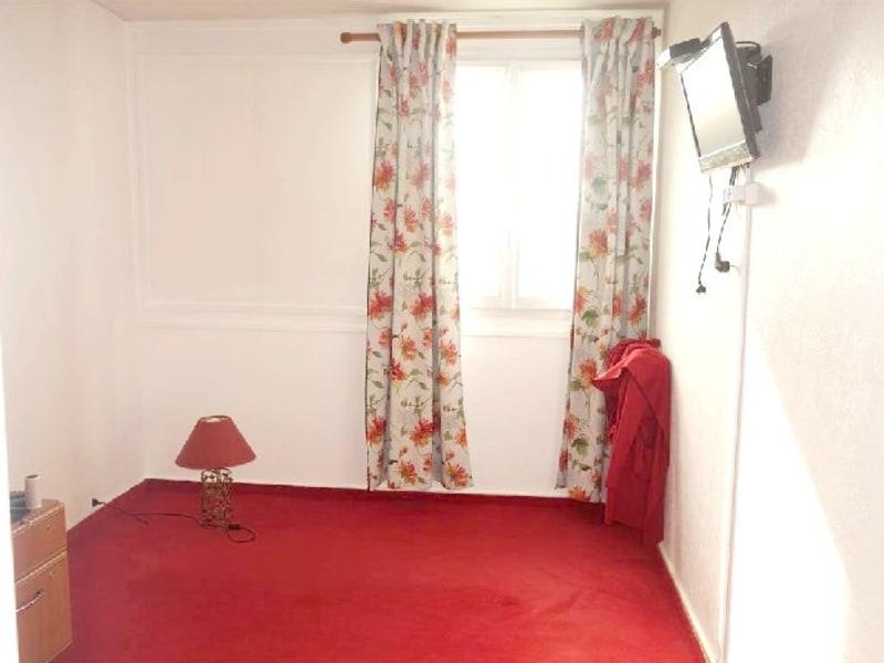 Vendita appartamento Viry chatillon 190000€ - Fotografia 14