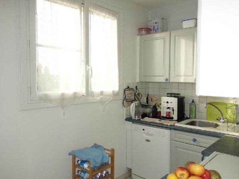 Vendita appartamento Morsang sur orge 163000€ - Fotografia 7
