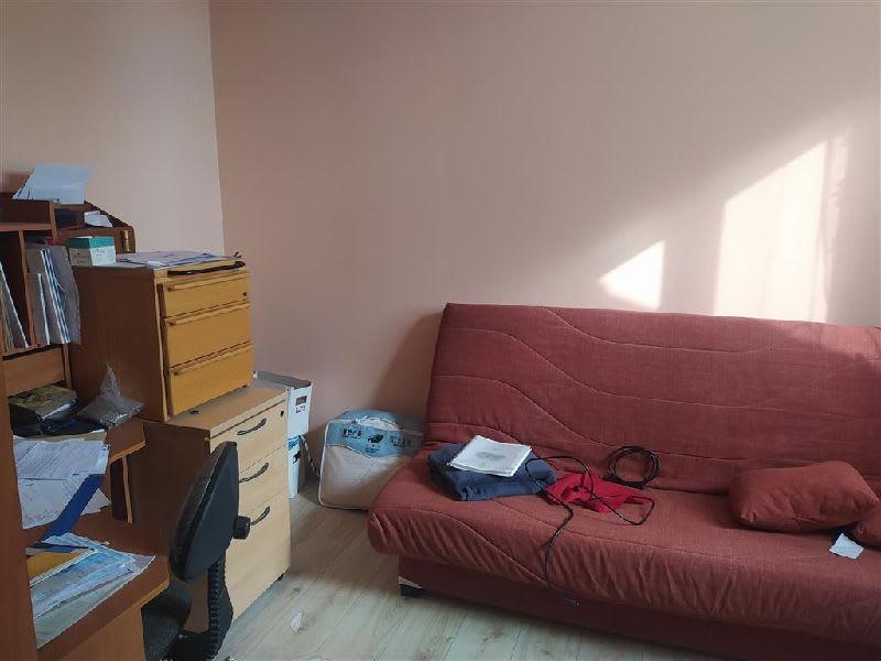 Vendita casa Morsang sur orge 387000€ - Fotografia 17
