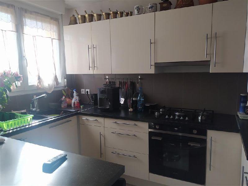 Vendita casa Morsang sur orge 387000€ - Fotografia 18
