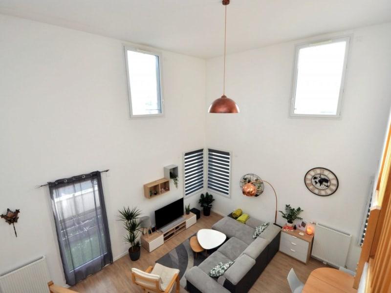 Sale apartment Palaiseau 399000€ - Picture 6