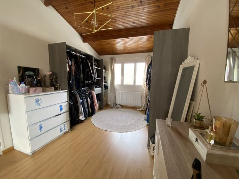 Sale house / villa Limours 400000€ - Picture 20