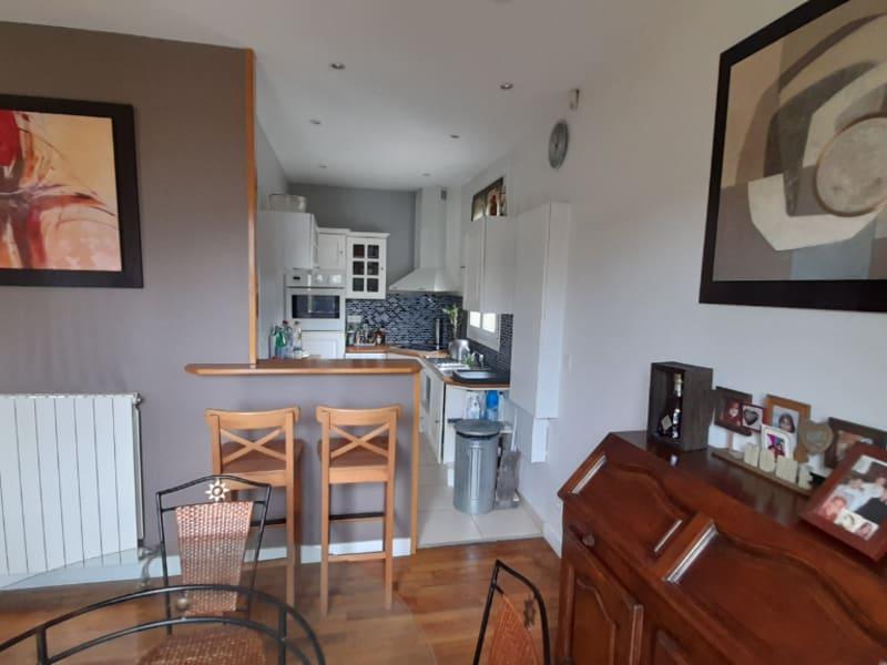 Vente maison / villa Sannois 495000€ - Photo 8