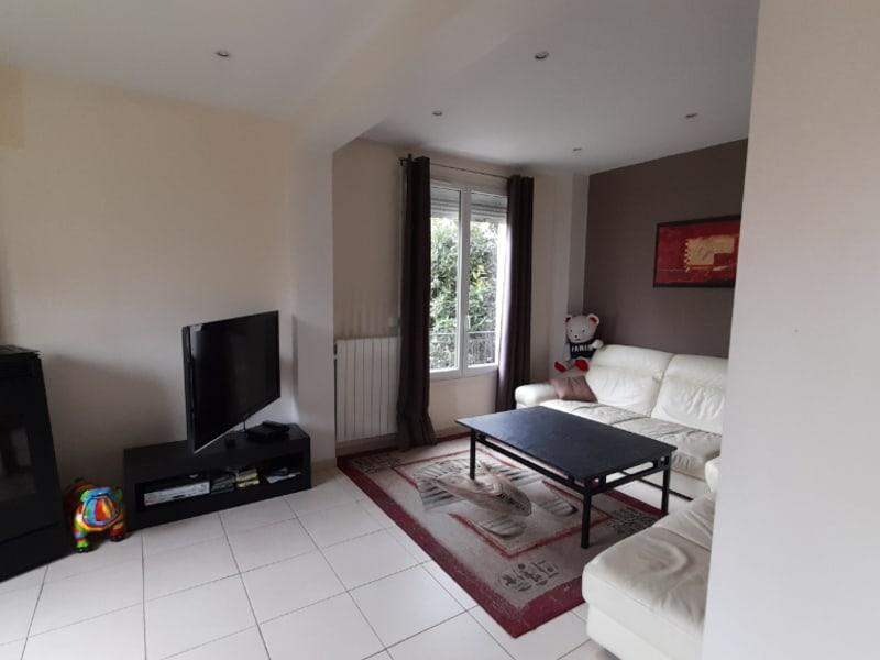 Vente maison / villa Sannois 495000€ - Photo 9