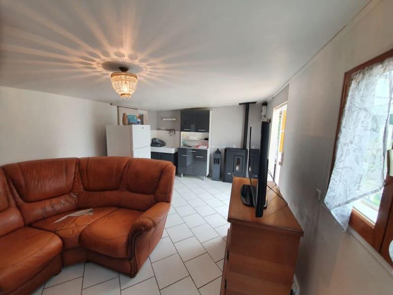 Sale house / villa Pont sur yonne 76500€ - Picture 4