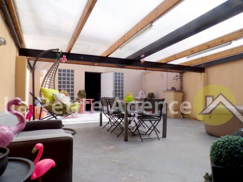 Sale house / villa Lens 249900€ - Picture 8