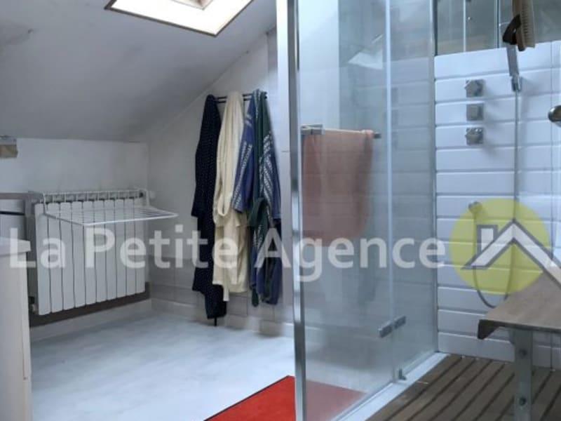 Sale house / villa Lens 249900€ - Picture 9