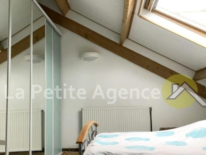 Sale house / villa Lens 249900€ - Picture 10