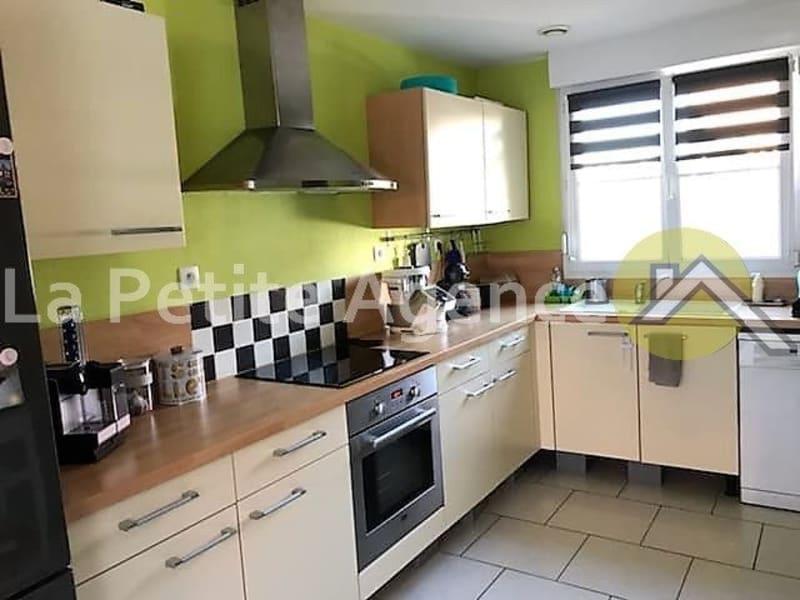 Sale house / villa Douvrin 219900€ - Picture 9