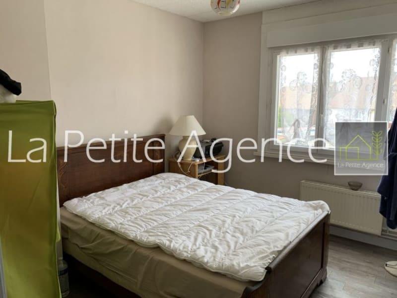 Sale house / villa Wahagnies 156000€ - Picture 8