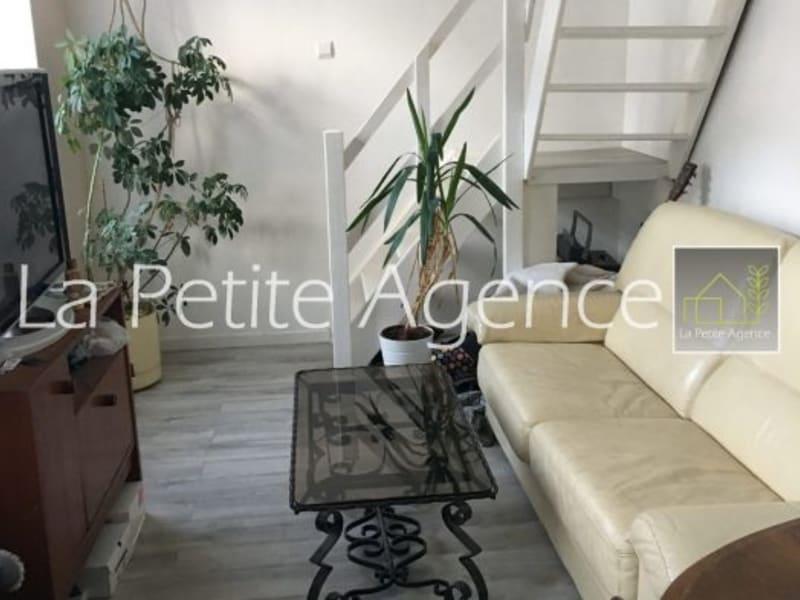 Vente maison / villa Wavrin 342900€ - Photo 8