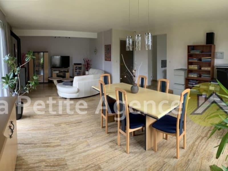 Sale house / villa Carvin 354660€ - Picture 7