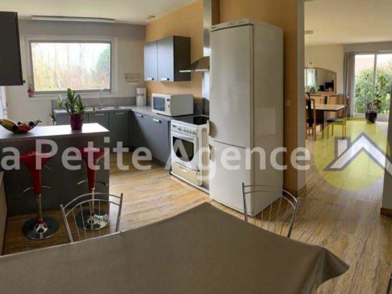 Sale house / villa Carvin 354660€ - Picture 8